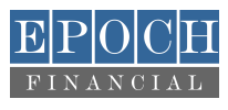 EPOCH Financial